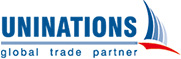 Uninations Global Trade Partner